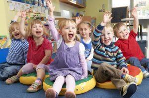Ціни центр розвитку дитини «Світ дитини»